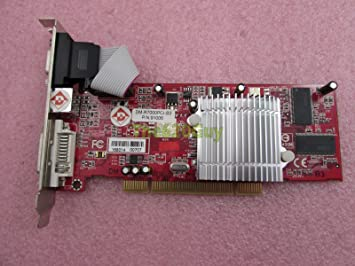 DM R7000PCI B3 DRIVER FOR PC