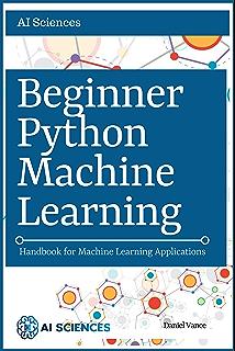 beginning python from novice to professional third edition pdf