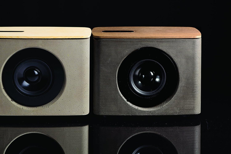 PACO Li'l Bluetooth Speaker