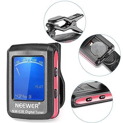 Neewer Neewer product image 5