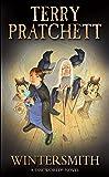 Wintersmith (Discworld Novel 35)