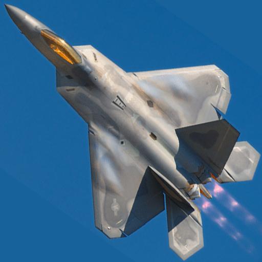 Aircraft Photos Quiz ()