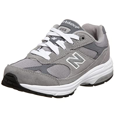 chaussures en ligne new balance 993