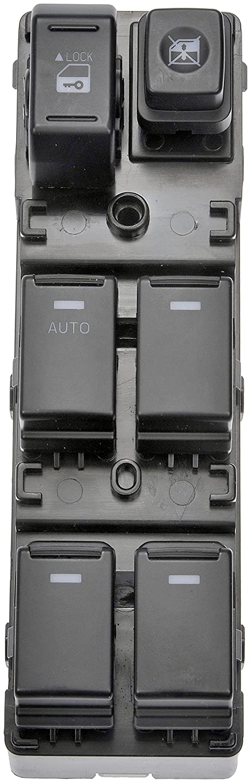 Dorman 901-909 Power Window Switch