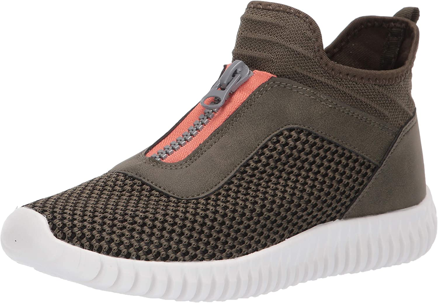 Dirty Laundry Women's Helium Sneaker