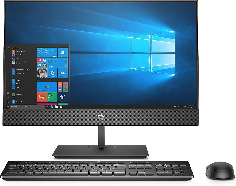 HP ProOne 440 G4 60,5 cm (23.8