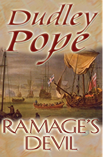 Ramage the renegades the lord ramage novels book 12 ebook ramages devil the lord ramage novels book fandeluxe Document