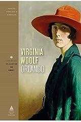 Orlando (Coleção Clássicos de Ouro) eBook Kindle