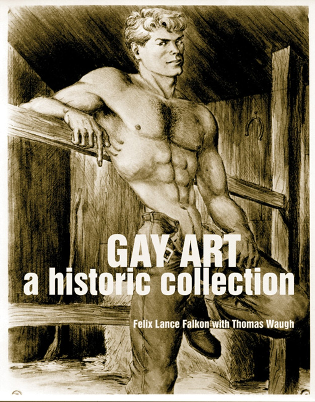gay-art-a-historic-collection