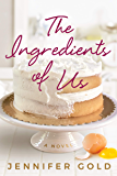 The Ingredients of Us