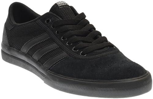 951969f5948 adidas Lucas Premiere ADV  Amazon.ca  Shoes   Handbags