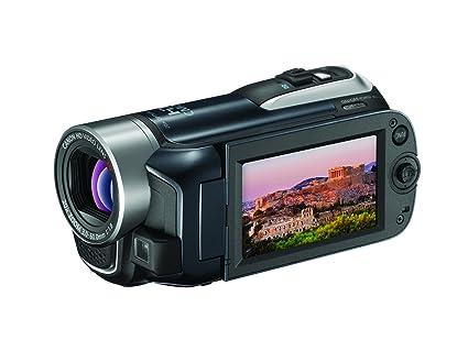 amazon com canon vixia hf r11 full hd camcorder w 32gb flash rh amazon com Canon VIXIA HF R500 Canon VIXIA HF S200