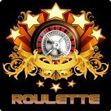 #10: Roulette