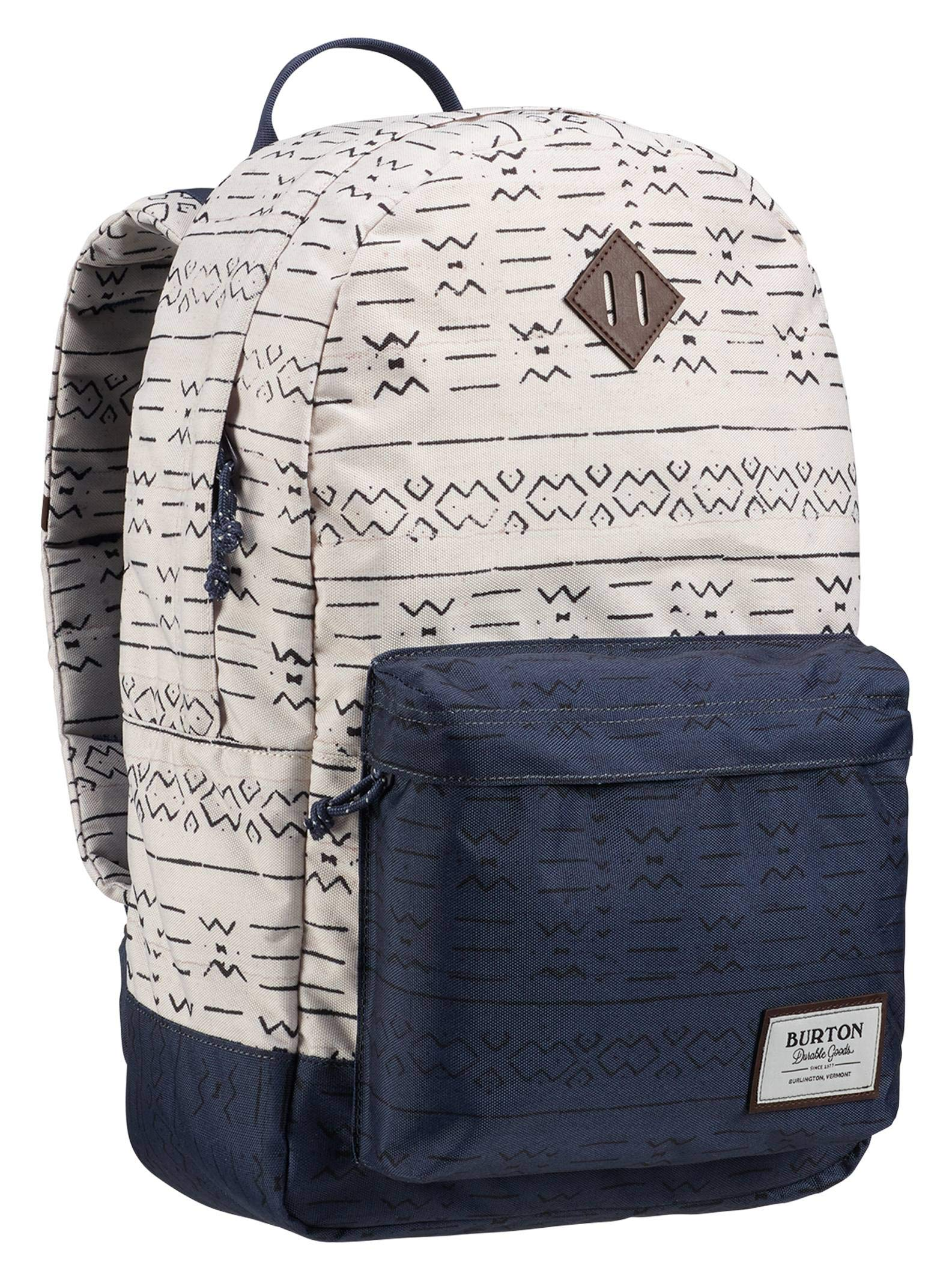 a40a81df50 Amazon.com  BURTON  BAGS   LUGGAGE