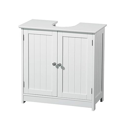 Muebles para lavabos for Amazon lavabos