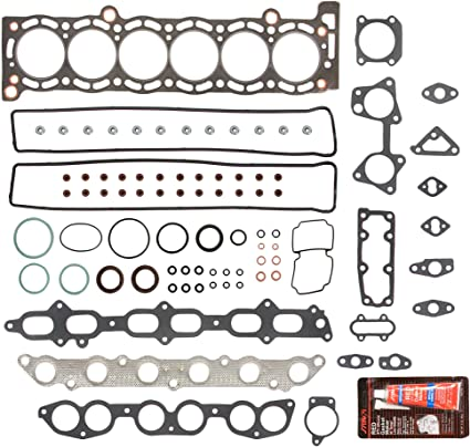 Evergreen HS3023 Cylinder Head Gasket Set
