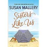 Sisters Like Us (Mischief Bay, 4)