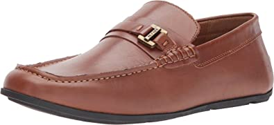 Tommy Hilfiger WILTONS Shoe