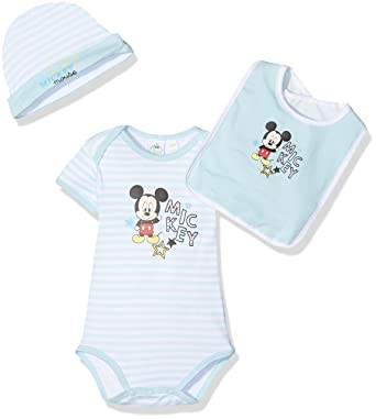 Mickey Mouse Little Stars 97dd14025f2