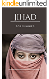 JIHAD FOR DUMMIES (English Edition)