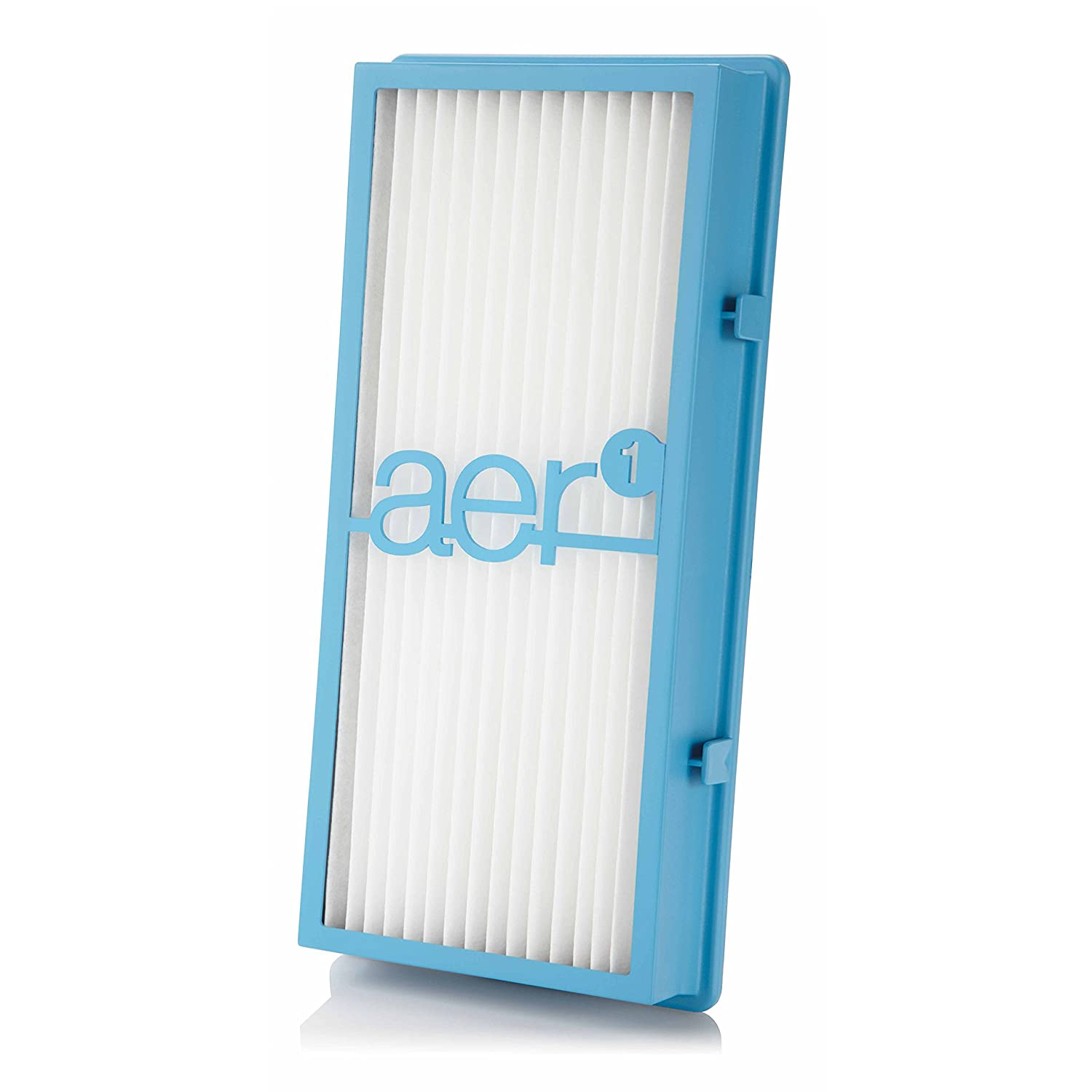 Amazon.com: Holmes Air Filter | AER1 Total HEPA Type Filter, HAPF30AT: Home  & Kitchen