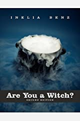 Are You a Witch? Kindle Edition
