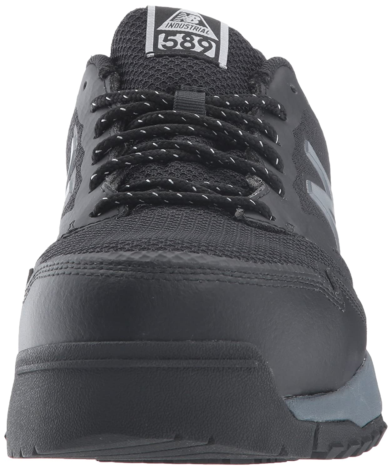 Nuovo Equilibrio Mens 9.5 2e gdT28H