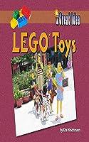 LEGO Toys (A Great Idea) (English