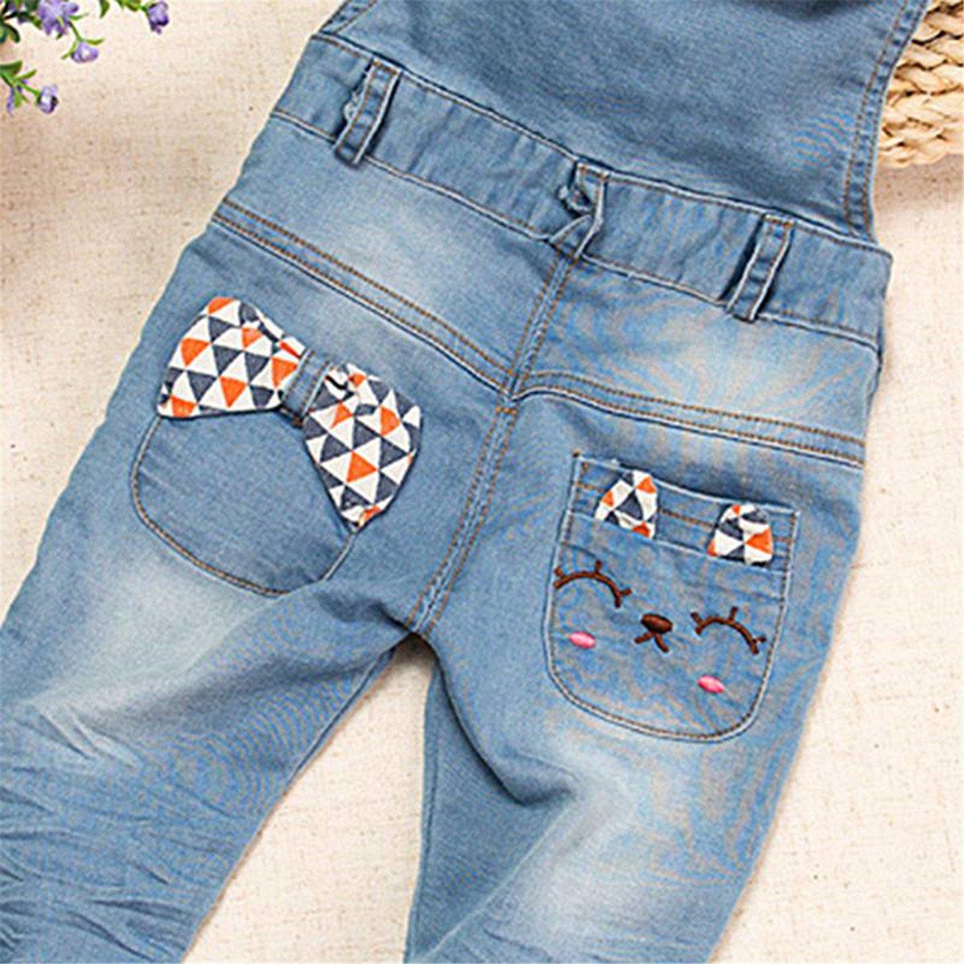 Amazon.com: B Annie - Pantalones vaqueros de primavera para ...