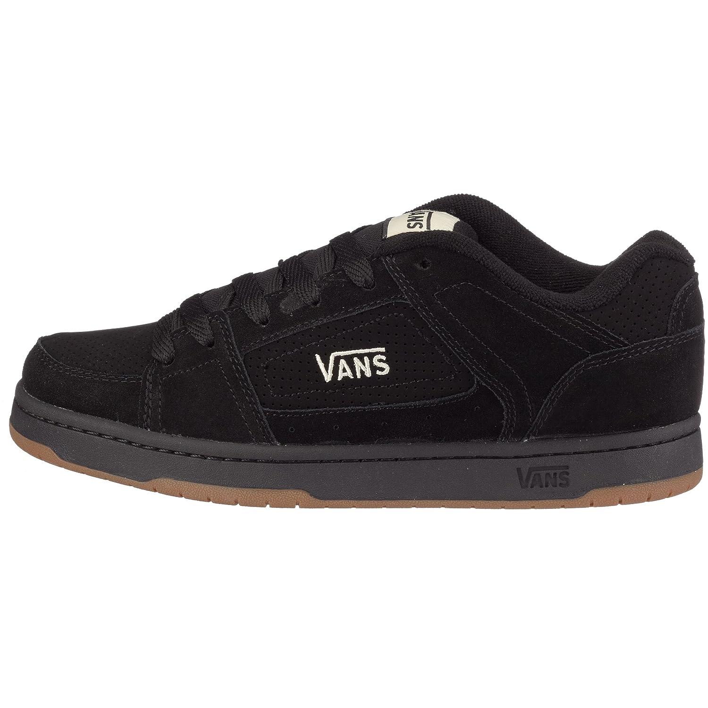 5f4e2182e8457b Vans Men s Adder black fog black VDF4X2K 5.5 UK  Amazon.co.uk  Shoes   Bags