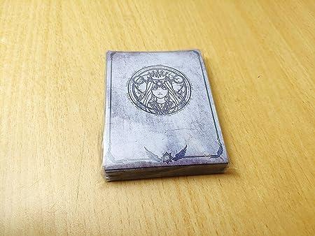 MPL Karten Periphery MTG H/üllen Karten:50 St/ück//Set Pokemon Matt Scrub Bunte R/ückseite Schutz f/ür TCG Brettspielkarten Magic The Gathering Yugioh