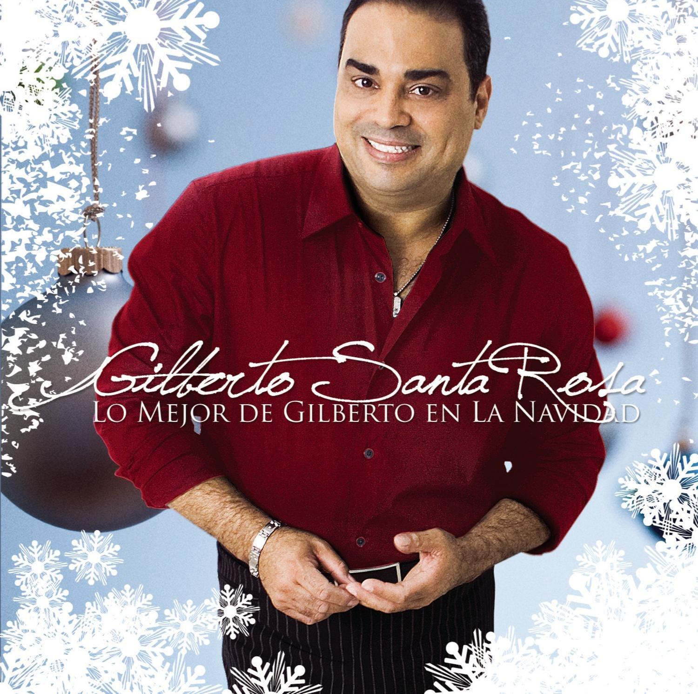 New products, world's highest quality popular! Lo Mejor de Gilberto Lowest price challenge La Navidad en