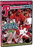 2008 Philadelphia Phillies: The Official World Series Film