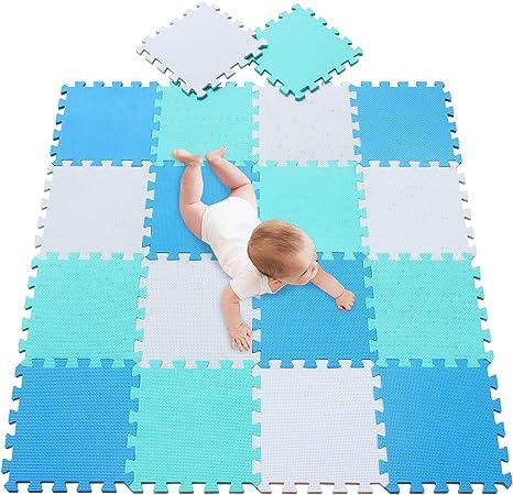 Tasche für Puzzlematte Spielmatte Schaumstoffmatte Steckmatte Schutzmatte NEU !