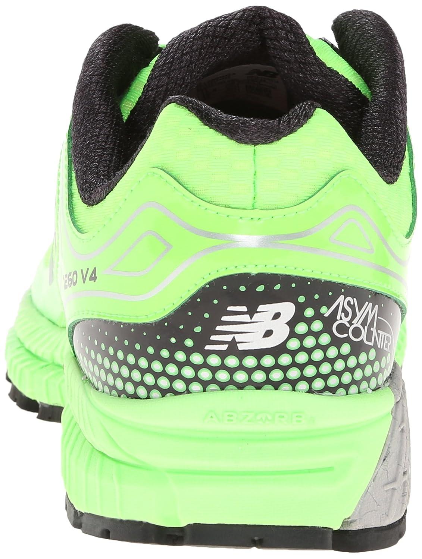 Nike Free Run Des Femmes De 5 0 V4ink