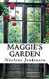 Maggie's Garden (Tingara Book 3)