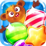 is candy crush soda saga - Candy Snap For Kindle