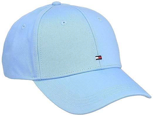 a6a02992 Tommy Hilfiger Men's Bb Baseball Cap: Amazon.co.uk: Clothing