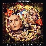 Capitalism Tm [Import allemand]