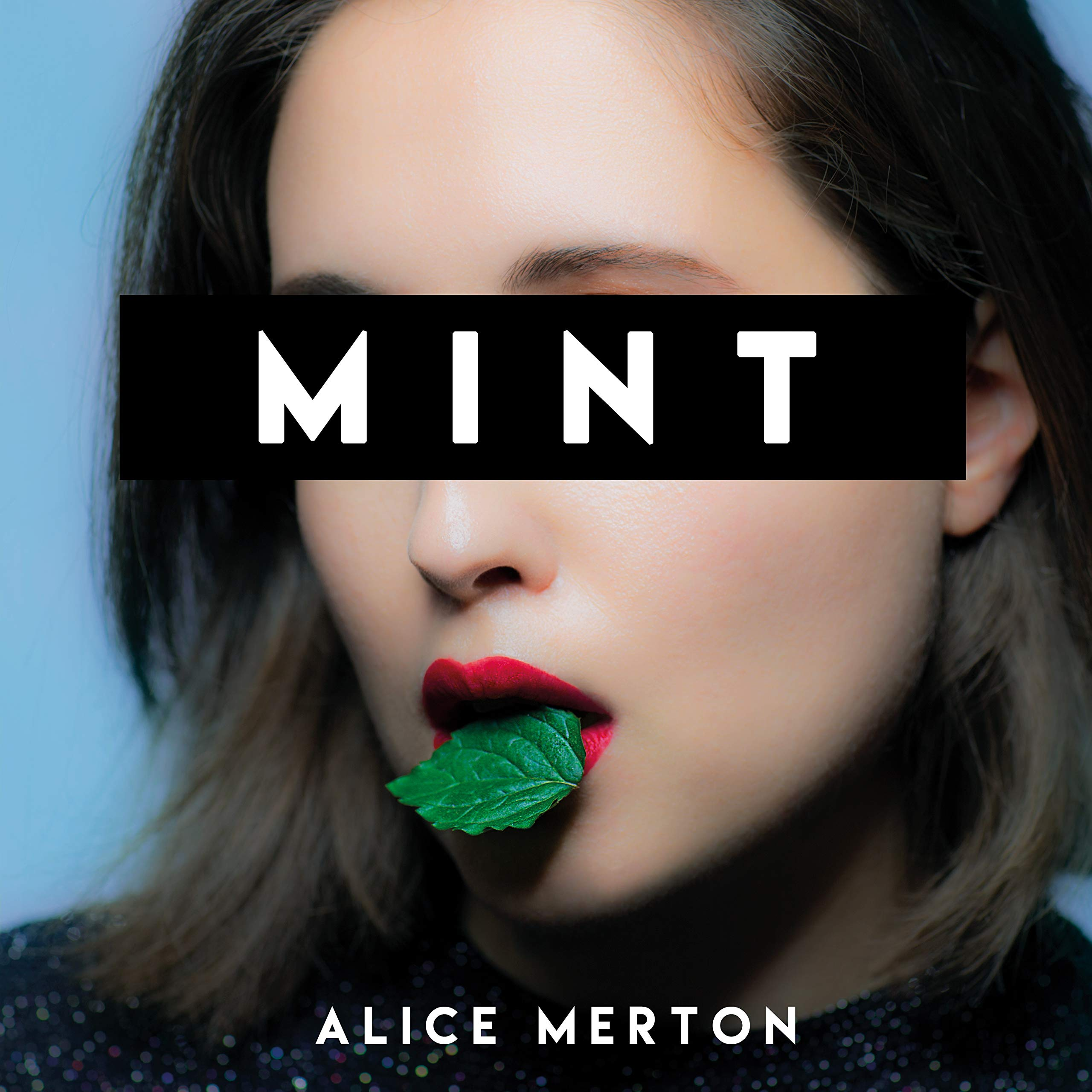 Book Cover: Mint
