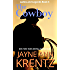 The Cowboy (Ladies and Legends Book 3)