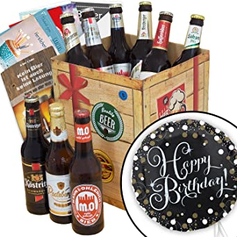 Die 112 Besten Bilder Zu Bier Bier Lustig Bier Witzige Spruche