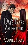 Dai's Dark Valentine