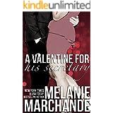 A Valentine for His Secretary (His Secretary: Undone)