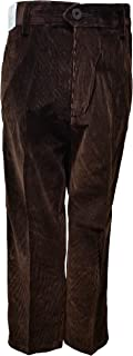 Viero Richi Boy's Corduroy Pants