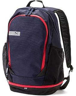 cfeb9e24aa0c4 Puma Echo Backpack Rucksack  Amazon.de  Sport   Freizeit