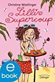 Lillis Supercoup