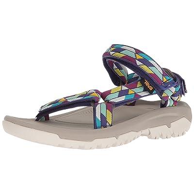 Teva Womens W Hurricane XLT2 Sport Sandal | Sport Sandals & Slides