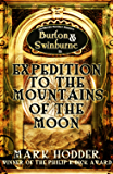 Expedition to the Mountains of the Moon (Burton & Swinburne)