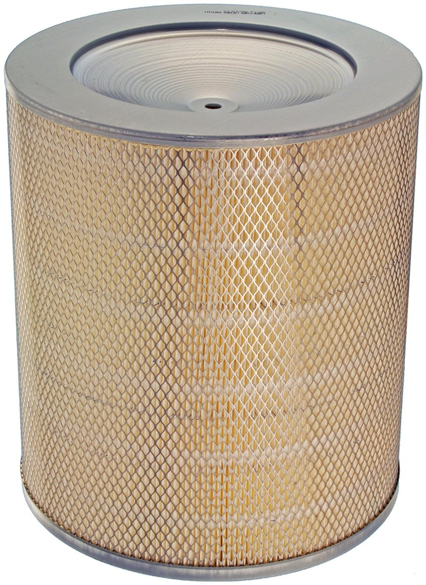 Luber-finer LAF290A Heavy Duty Air Filter by Luber-finer
